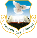 Pastoral Care Institute